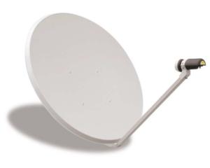 Antena Parabolica Digi Tv