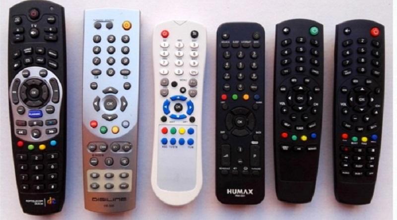 telecomenzi digi tv focus sat dolce