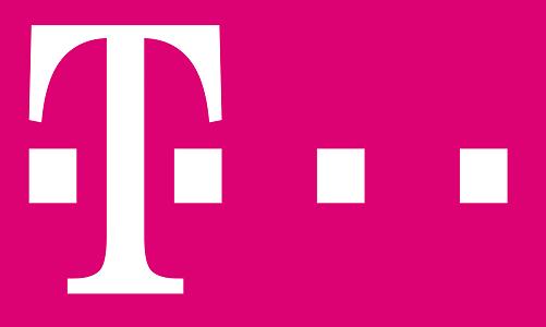 Telekom Tv