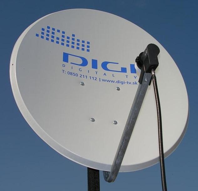 instalator antene digi tv